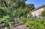 4565 Carriage Hill Dr, SANTA BARBARA, CA 93110