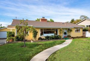 485 Los Verdes Dr, SANTA BARBARA, CA 93111