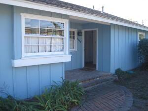 5359 Star Pine Rd, CARPINTERIA, CA 93013