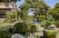 Trellis View 3 with fountain