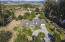1830 Tularosa Rd, LOMPOC, CA 93436