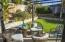 368 El Gaucho Rd, SANTA BARBARA, CA 93111