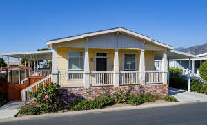 3950 Via Real, 51, CARPINTERIA, CA 93013