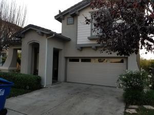 6821 Silkberry Ln, GOLETA, CA 93117