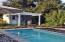 2866 Santa Barbara Ave, LOS OLIVOS, CA 93441