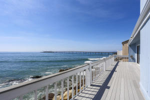 6614 Old Pacific Coast Hwy, VENTURA, CA 93001