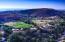 1485 La Cima Rd, SANTA BARBARA, CA 93101