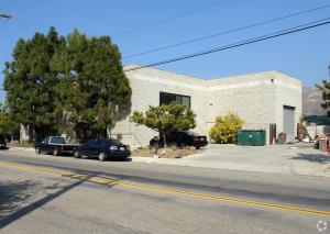 1800 N Olive St, VENTURA, CA 93001