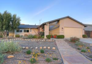 129 Sharon Pl, BUELLTON, CA 93427