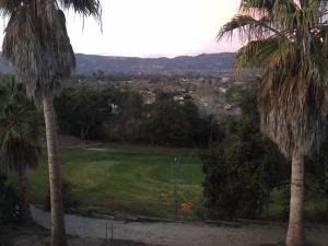4760 Camino Del Rey, SANTA BARBARA, CA 93110