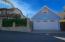 3968 Pacific Coast Hwy, VENTURA, CA 93001