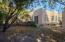 1739 Mountain Ave, SANTA BARBARA, CA 93101