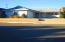 905 Alden Ave, LOMPOC, CA 93436
