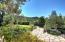 693 Toro Canyon Rd, SANTA BARBARA, CA 93108