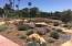 505 Sea Ranch Dr Drive, SANTA BARBARA, CA 93109