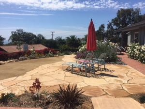505 Sea Ranch Dr Drive, SANTA BARBARA, CA 93109