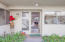 5455 8th St, 10, CARPINTERIA, CA 93013