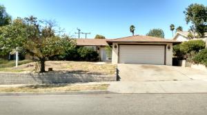 10475 Dale Ave, OAK VIEW, CA 93022