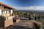 108 Loma Media, SANTA BARBARA, CA 93103