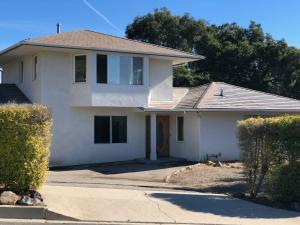 206 Northridge Rd, SANTA BARBARA, CA 93105