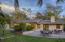 1215 Cima Linda Ln, SANTA BARBARA, CA 93108