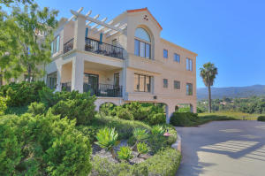 4440 Shadow Hills Cir, E, SANTA BARBARA, CA 93105