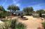 1210 Via Brigitte, SANTA BARBARA, CA 93111