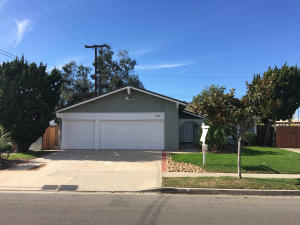 893 Brently Ave, CAMARILLO, CA 93010