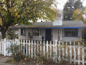 107 Drown Ave, OJAI, CA 93023