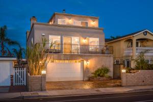 2245 Pierpont Blvd, VENTURA, CA 93001