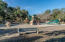 116 W Los Olivos St, C, SANTA BARBARA, CA 93105