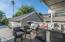 3209 Calle Cedro, SANTA BARBARA, CA 93105
