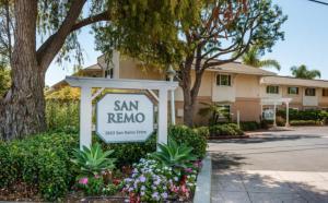 3663 San Remo Dr, 50, SANTA BARBARA, CA 93105
