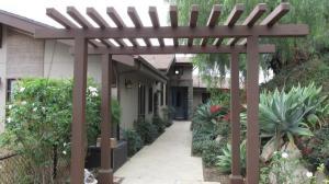 1168 Palomino Rd, SANTA BARBARA, CA 93105