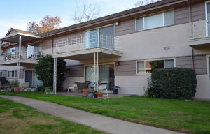 5970 Encina Rd, 4, SANTA BARBARA, CA 93117