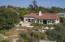 715 Circle Dr, SANTA BARBARA, CA 93108