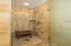 Bathroom off Bedroom 3