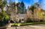 12636 Homewood Way, LOS ANGELES, CA 90049
