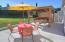 58 Via Del Sol, SOLVANG, CA 93463