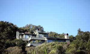 1141 Nirvana Rd, SANTA BARBARA, CA 93101