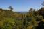 1776 Eucalyptus Hill Rd, SANTA BARBARA, CA 93103