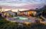 103 Ontare Hills Ln, SANTA BARBARA, CA 93105