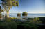 1086 Channel Dr, SANTA BARBARA, CA 93108