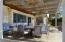 1414 Estrella Dr, SANTA BARBARA, CA 93110