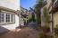 1284 Spring Rd, SANTA BARBARA, CA 93108
