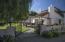 3215 Roblar Ave, SANTA YNEZ, CA 93460