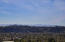 809 Paseo Alicante, SANTA BARBARA, CA 93103