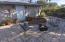 650 Juanita Ave, SANTA BARBARA, CA 93109