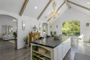 401 Alston Rd, SANTA BARBARA, CA 93108