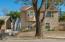52 Mendocino Dr, GOLETA, CA 93117